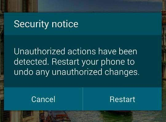 Samsung Firmware, Samsung kies, Unauthorized actions, Flash Samsung mobile, Downlaod Odin software, Unauthorized Actions