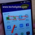 LENOVO P1 Android 6: Bypass Google Account Without PC and Without Any APP Installation