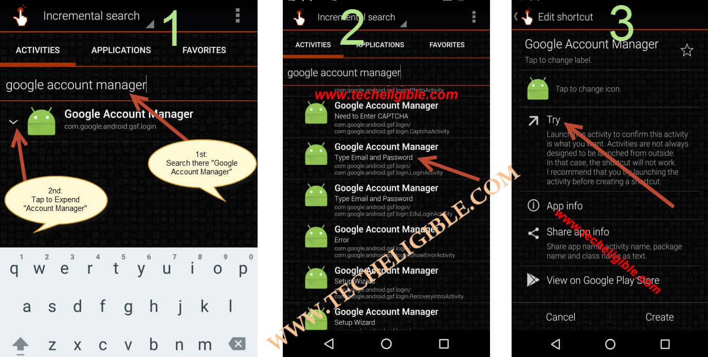 bypass google account frp HTC Desire 10 lifestyle