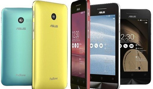Unlock ASUS Zenphones, Bypass ASUS FRP, Asus Zenphones Google Acctuvation, Unlock ASUS Devices