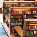 Library Benefits for Students to Improve Research Assignments