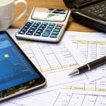 What Accounting Information Does A Merchandising Company Need