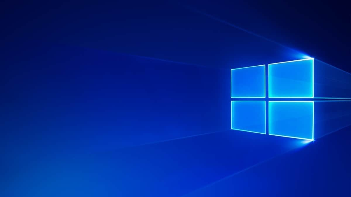 Microsoft updates, timeline feature, fall creators updates, Windows 10