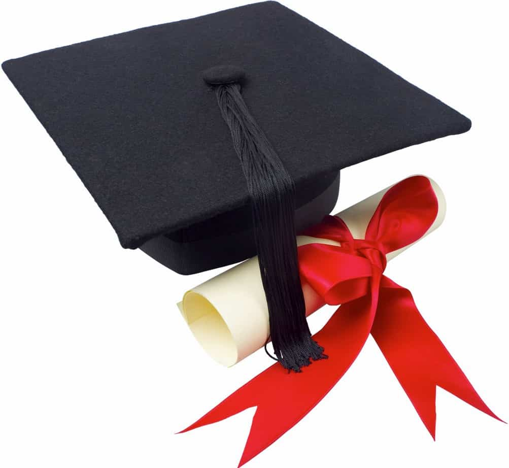 Master Degree, Master degree benefits, Master Degree Business Administration, Industries, Companies benefits