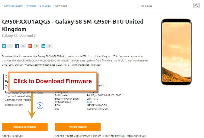 Bypass Google Account Galaxy S8 G950F, S8 Pluss G955FD, G955F, Remove FRP Galaxy s8 plus, download combination files galaxy s8, combination files galaxy s8+