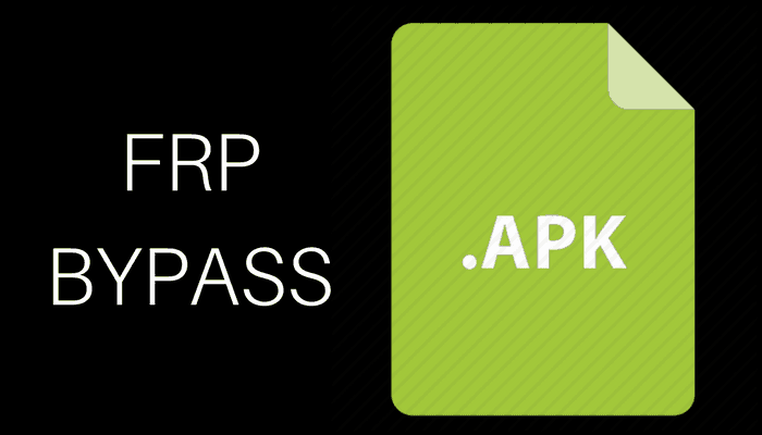 Bypass FRP Applications, Bypass FRP Applications, Quick Shortcut Maker, Google Account Manager, Odin Software, Sidesync Software, Realterm TCP/Serial Softwar