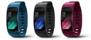 SM-R600 Samsung Wearable Device, SM-R600 Samsung, SM-R600, Bluetooth SIG, Samsung Certification Bluetooth SIG