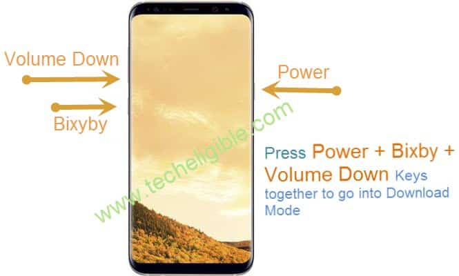 Bypass FRP Protection Galaxy S8 Plus, Bypass FRP Galaxy S8 edge, FRP Bypass Nougat N, Android 7.0 BYPASS, Bypass Google Verification on Galaxy S8 Plus