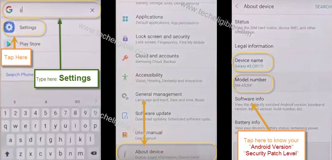 Bypass Google Account Galaxy A5, Bypass Google Account Galaxy A5 Without Computer, Bypass Samsung Frp lock without Computer, Bypass FRP Protection without computer, Bypass Google Account Galaxy A7 without computer, Bypass Google Account Galaxy A3 without computer, remove frp lock