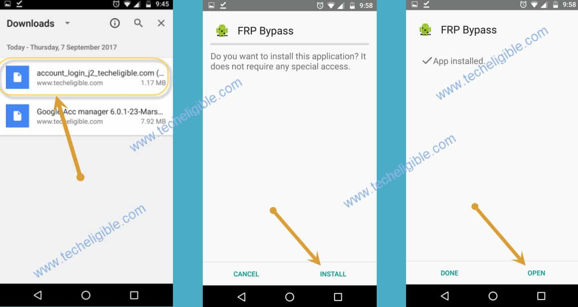 Bypass Google Account NOKIA 7 Plus, Unlock Nokia 7 Plus, frp bypass Nokia 7 Plus, Add New Gmail Account in Nokia 7 Plus, Nokia 7 Plus Android 8.1 frp bypass, Bypass frp lock Nokia 7 Plus TA-1046, Install Google Account Manager Nokia 7 Plus, Bypass frp lock Nokia Oreo