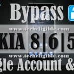 Bypass Nokia Google Account Android 7.1, Android 7.0, Latest Solution