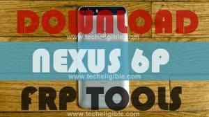 download nexus frp removal tools