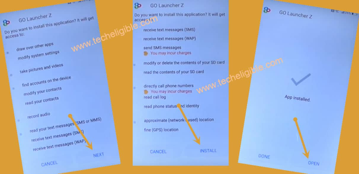 Bypass FRP Huawei P10 Lite, Bypass FRP Huawei P10 Lite, Remove Factory Reset Protection, Bypass HUAWEI google account, talkback frp bypass