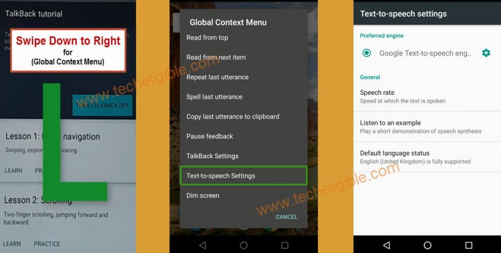 How to Bypass Google Account Galaxy J2 Prime without PC [New Method]