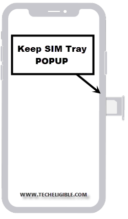 Bypass frp Galaxy J5 Prime Android 8 by Pin Lock Sim