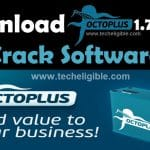 Download All Octopus Software 1.7.4, 1.6.5, 1.9.4 Versions with Loader