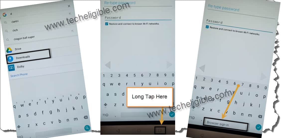 Bypass Frp Lock Lenovo Phab Android 6 0 Updated – Dibujos Para Colorear