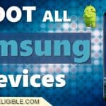 How to Root Samsung Smartphones, and All Galaxy Devices Easily