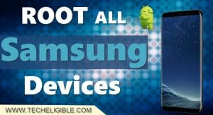 Root Samsung Smartphones, Root all Samsung Galaxy Devices, Download ROOT File for Samsung Galaxy, Galaxy DEVICE Root method, How to root Galaxy Device, Flash odin software