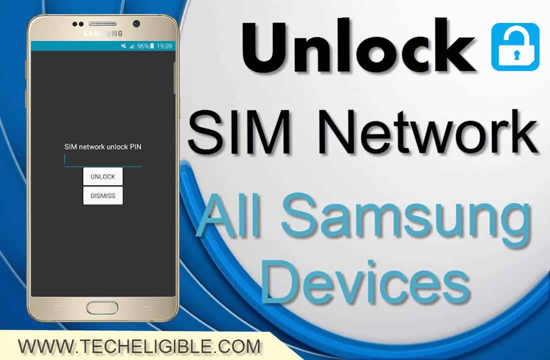 Unlock Samsung Galaxy SIM Network, Unlock Galaxy Sim Network By Z3X Free