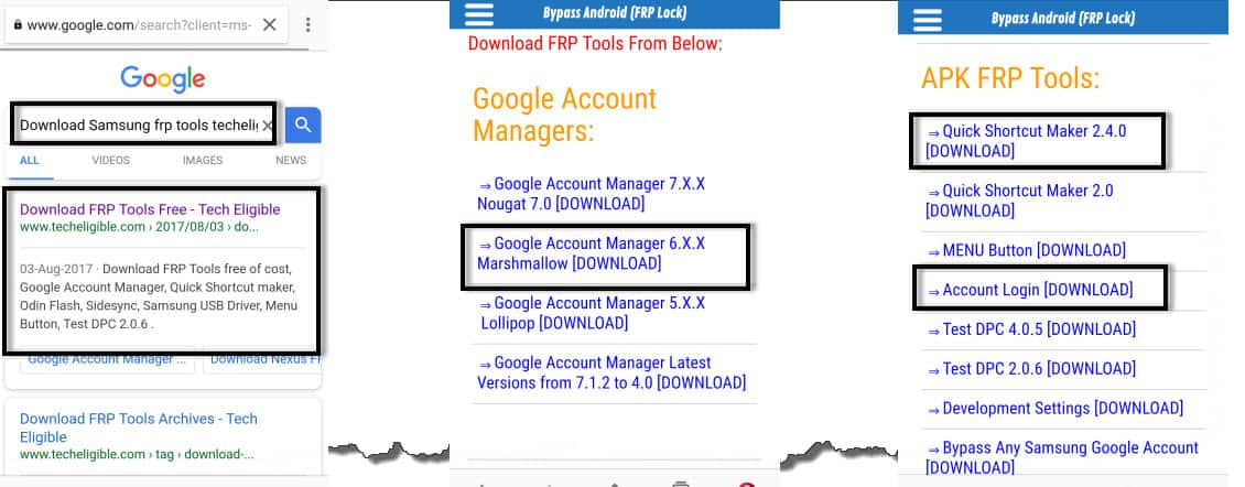 Bypass Google Account Galaxy S6 Edge Plus, Bypass Samsung frp, Remove frp lock galaxy s6 edge plus