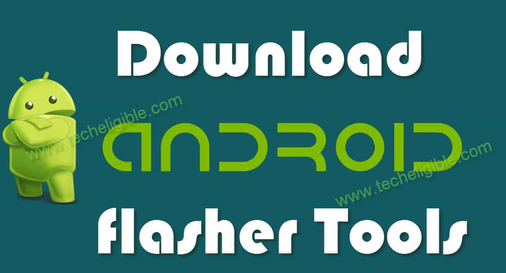 Download Flasher Tools, Download Miracle, Download Crack Version, Download Crack Miracle Software, Download Crack NCK Software, Download GSM Flasher adb bypass tool, download cracked Kingo Root Software