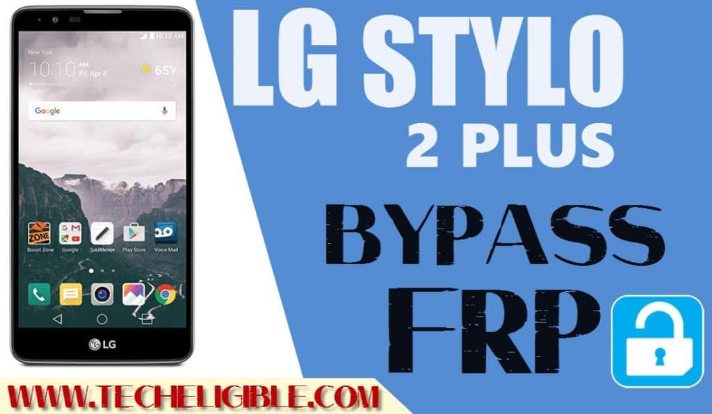 bypass google account lg stylo 2 plus enable unknown sources easily rh techeligible com U.S. Cellular LG Phones LG Optimus