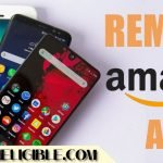 Remove Amazon Lock Screen Ads Permanently from Any Android Devices