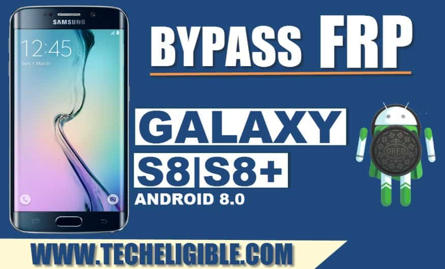 Bypass Google FRP Galaxy S8 Plus, Unlock Galaxy S8, Unlock Galaxy S8 Plus, Bypass Google verification Galaxy S8 Plus, Bypass Google Account Galaxy S8, Remove FRP Galaxy S8, Samsung Galaxy S8 Plus add gmail account, Bypass FRP Galaxy S8 by software, enable ADB Mode Galaxy S8, Galaxy S8 Plus Enable ADB Mode, frp locked device adb enable, Samsung FRP Helper