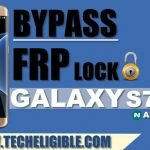 Bypass FRP Galaxy S7 Edge SM-G935L Android 7.0 By Flashing Process