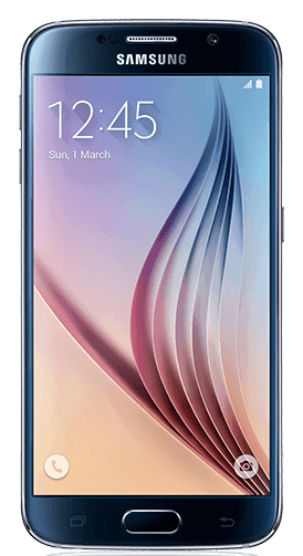 Download Combination ROM Galaxy S6 (SM-G920) [Factory Binary]