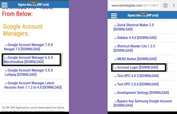 Bypass Google Account Sony Xperia Android 8.0, Unlock Sony Xperia FRP Oreo, Android Oreo bypass frp sony xperia, Bypass googel verification Xperia Android 8.0, Bypass Sony Xperia frp google account