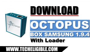 Download Octopus Samsung Tool