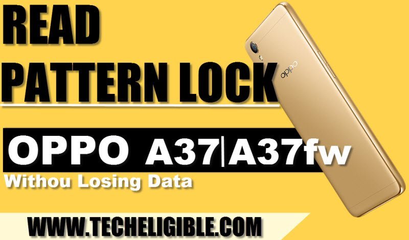 Read Pattern Lock OPPO A37, Read Forgotten Pattern Lock OPPO A37, Unlock Pattern OPPO A37, Read pattern lock OPPO A37fw, OPPO A37fw read forgotten pattern, Read Pattern OPPO A37fw By miracle box, Read Pattern Lock OPPO By Miracle Software
