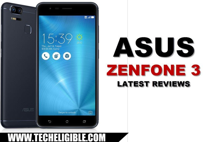 Top Recent Launch Smartphone, Best Features of ASUS Zenfone 3, ASUS Zenfone 3 Reviews, ASUS Zenfone 3 Latest Smartphones Reviews, OnePlus 6 Specifications, ASUS Zenfone 3 Comparison, Best Recent Launch Smartphones Comparision