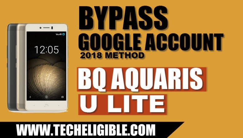 Bypass Google Account BQ AQUARIS U Lite, Unlock frp BQ AQUARIS U LITE, Bypass google account BQ AQUARIS U lite, Bypass google verification BQ AQUARIS Ulite, BQ AQUARIS Frp bypass latest method, how to bypass frp BQ AQUARIS, BQ AQUARIS frp unlock, download BQ AQUARIS FRP TOOLS, bypass frp BQ AQUARIS U Lite Android 7.1.2, latest android version frp bypass bq aquaris u lite