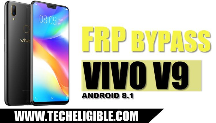 Bypass Google Account VIVO V9, Unlock FRP Vivo V9, Bypass frp VIVO V9 By Apex Launcher, Bypass Google Account by google account manager, Bypass Android 8.1 frp by google account manager, VIVO V9 Android 8.1 frp bypass, How to Bypass Google Account VIVO V9