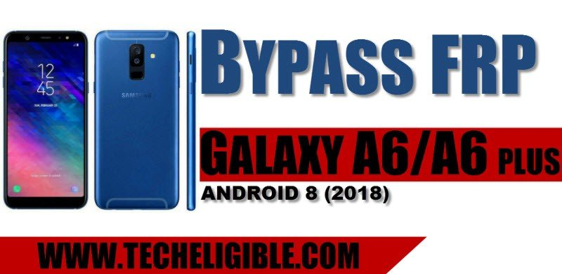 Bypass FRP Samsung Galaxy A6, Bypass FRP Samsung Galaxy A6 Plus, Bypass google verification Galaxy A6, Download Galaxy A6 Official Stock Firmware, Download SM-A600 Combination Firmware, Download SM-A6500 Combination Rom, Unlock frp Galaxy SM-A600, Bypass frp Samsung Galaxy SM-A6500, Remove Google Verification Samsung Galaxy A6, Flash Galaxy A6 By Odin, A6 Plus Flash by Odin Software