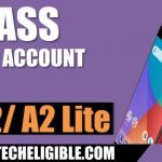Easy Method to Bypass Google Account Xiaomi Mi A2 Lite, Xiaomi Mi A2