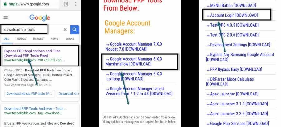 ypass Google Account Xiaomi MI A2 Lite, ypass Google Account Xiaomi MI A2, Xiaomi Mi A2 Frp Bypass, Bypass Google Verification Xiaomi Mi device, Download Frp tools for Xioami Mi A2, Add New Gmail ID Xiaomi Mi A2, Bypass Factory Reset Protection Xiaomi mi A2 Lite, Latest FRP Bypass Method Xiaomi