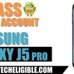 Bypass FRP J5 PRO | Bypass Google Account Verification J5 PRO Android 8.0