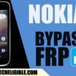 How to Bypass FRP Nokia 1 Android 8.1 With Latest Method 2018