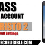How to Bypass Google FRP LG Aristo 2 By Latest Method Oct-2018