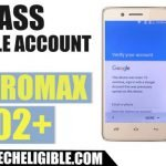 Micromax Q402+ Bypass FRP Lock and Google Account Verification (New Method)