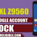 Best Way to Bypass FRP ZTE Max XL Z9560 Android 7.1.1 Without PC