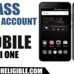 BYPASS FRP LOCK: Q Mobile i6 Metal One [Best Working Method]