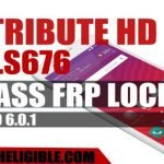 Bypass Google Account LG Tribute HD LS676 Sprint Without PC, APP