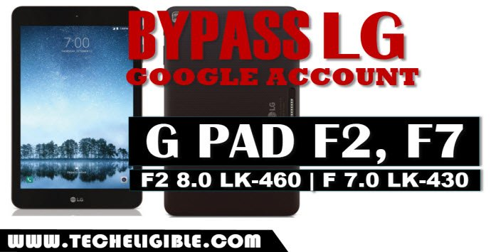 Bypass Google Account Verification Any Android Device Free