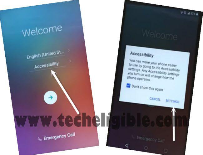 unlock frp lg aristo 3 (LM-X220MA), lg aristo 3 android 8 frp
