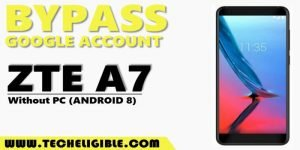 bypass frp zte a7 android 9